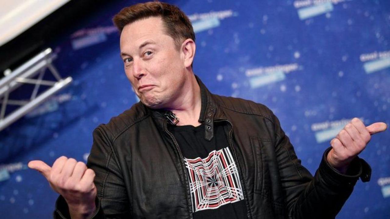 В штате Техас Илон Маск хочет построить новый город Starbase