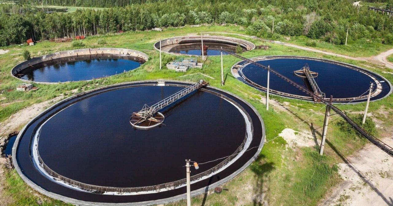 Новый реактор от RMIT превратит фекалии в водородное топливо и биоуголь