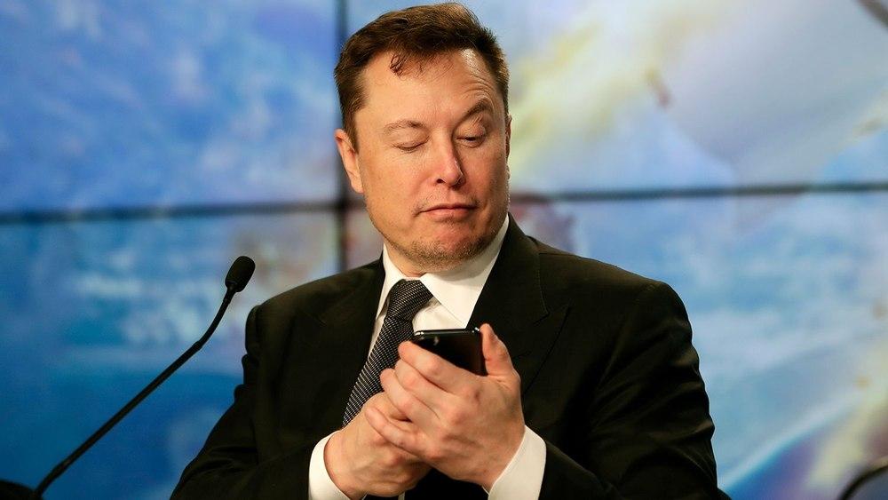 Какие зарплаты Илон Маск обещает своим новым сотрудникам в Германии