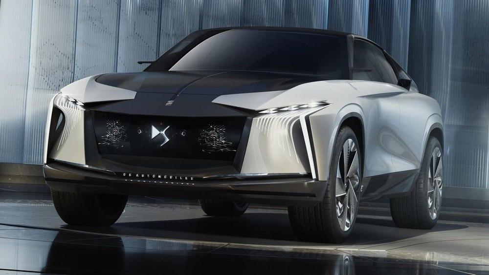 Виртуальная реальность - это будущее автомобильного дизайна