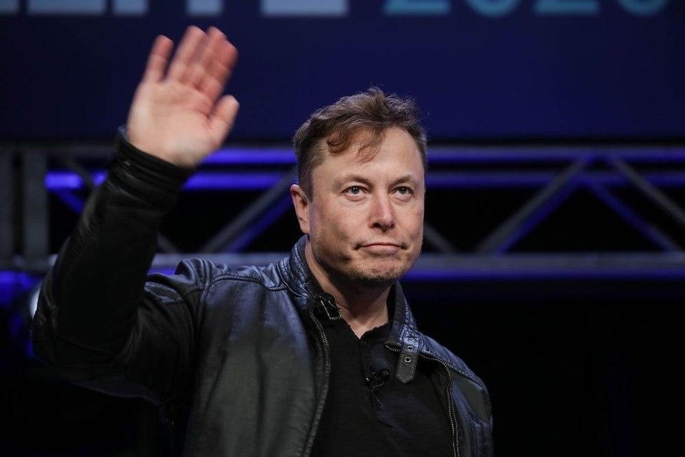 Илон Маск «твердо убежден», что высадит людей на Марсе не позднее 2026 года