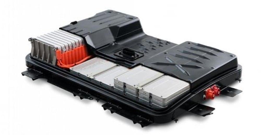 Цельный аккумуляторный блок для электромобилей от LG Chem будет на 30% дешевле