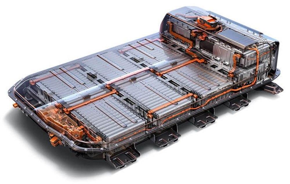 Впервые стоимость батарей для электромобилей упала ниже $100 за кВт*ч