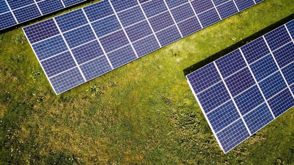 Как обеспечить дешевой и чистой энергией всех жителей Земли