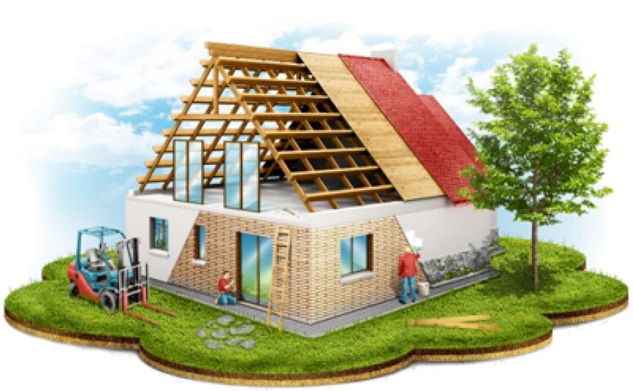 Как превратить обычное здание в энергосберегающее