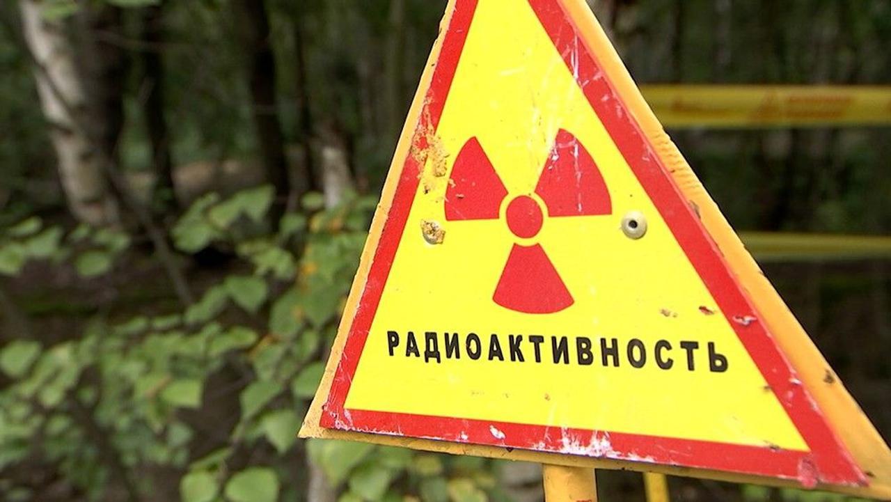 Украинские ученые разработали метод очистки от радиоактивного загрязнения оборудования атомных электростанций