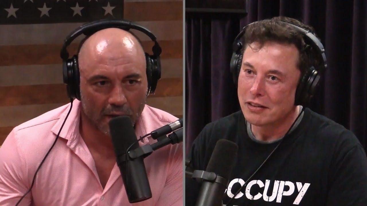 Илон Маск рассказал, сколько часов в день он работает и сколько времени выделяет на сон