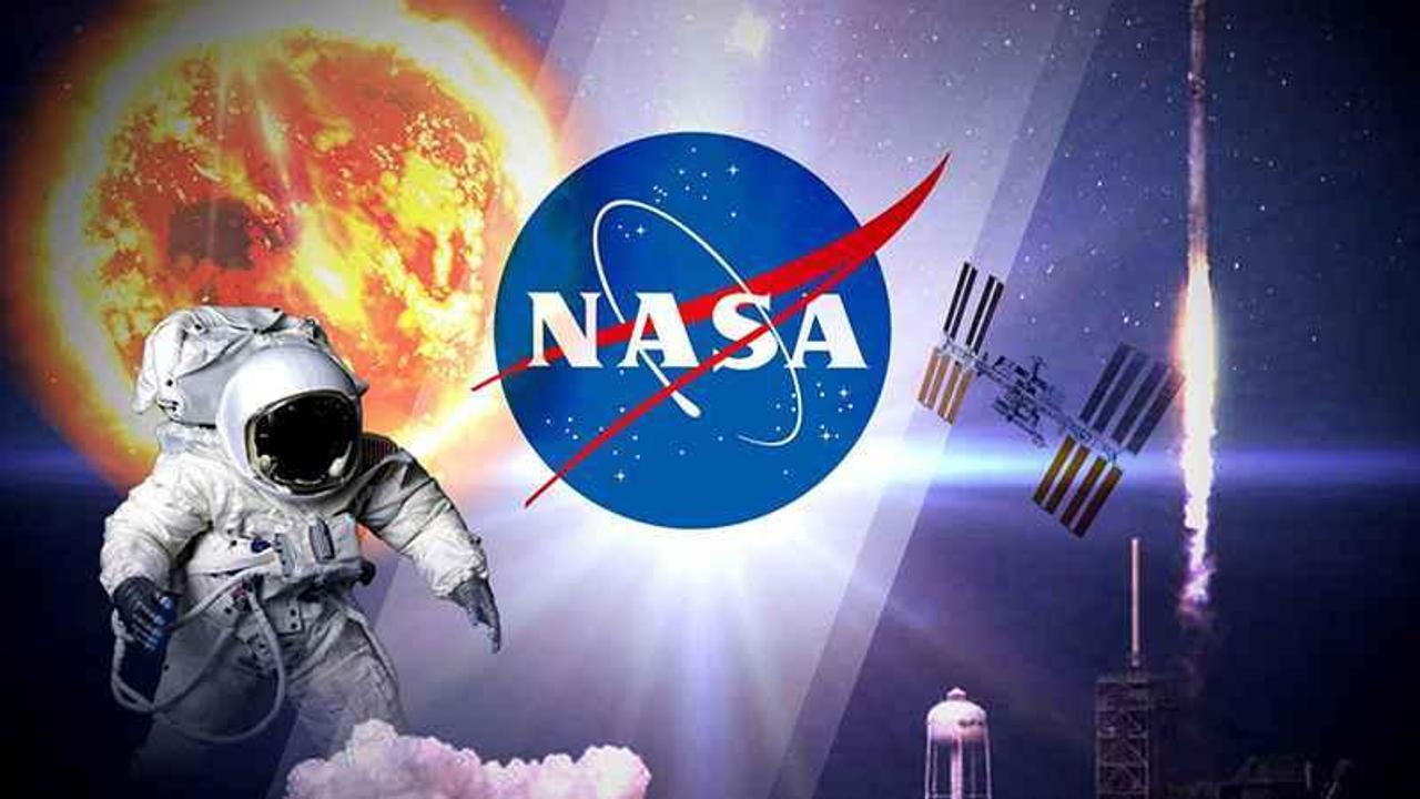 Инженер NASA Дэвид Бернс предложил идею «винтового двигателя», способного разогнать космический аппарат до скорости света
