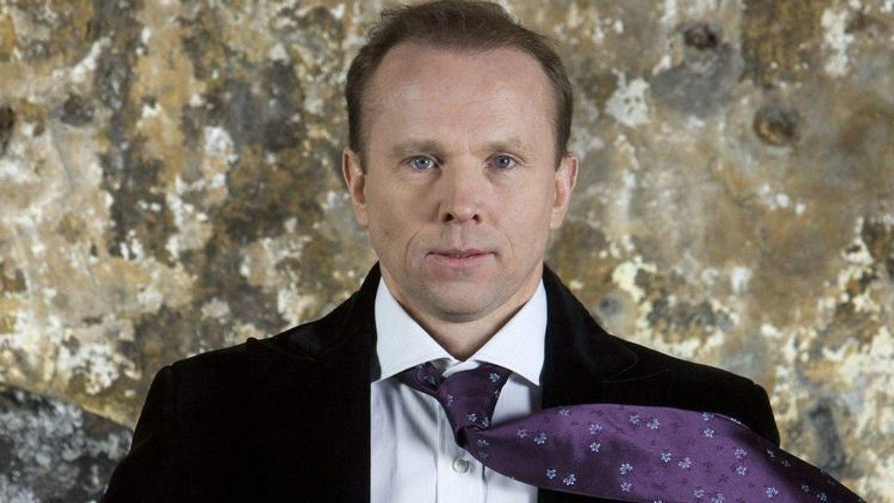 Эстонский бизнесмен в одиночку очистил от мусора всю страну за один день