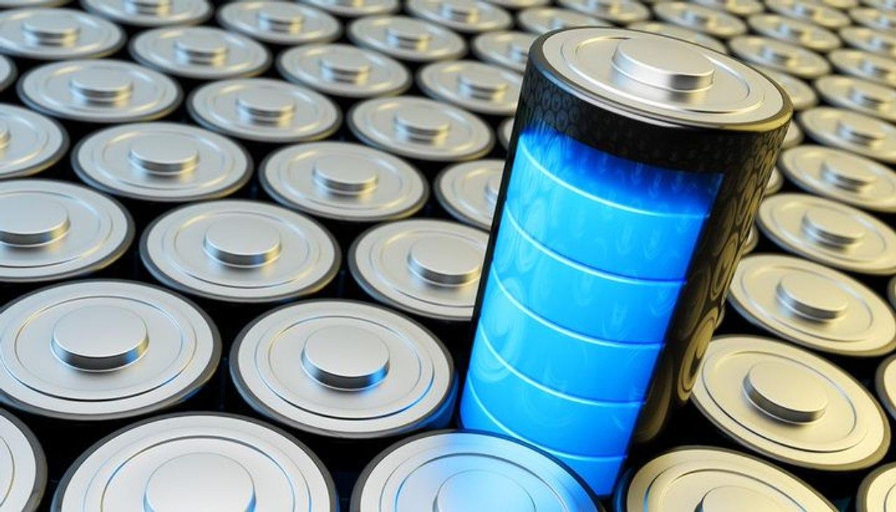Наноалмазная батарея из ядерных отходов прослужит более 28 000 лет