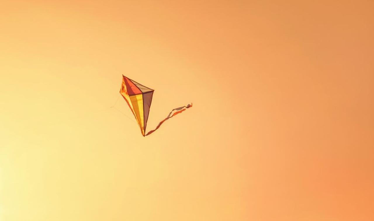Роботы-воздушные змеи смогут генерировать энергию на Марсе