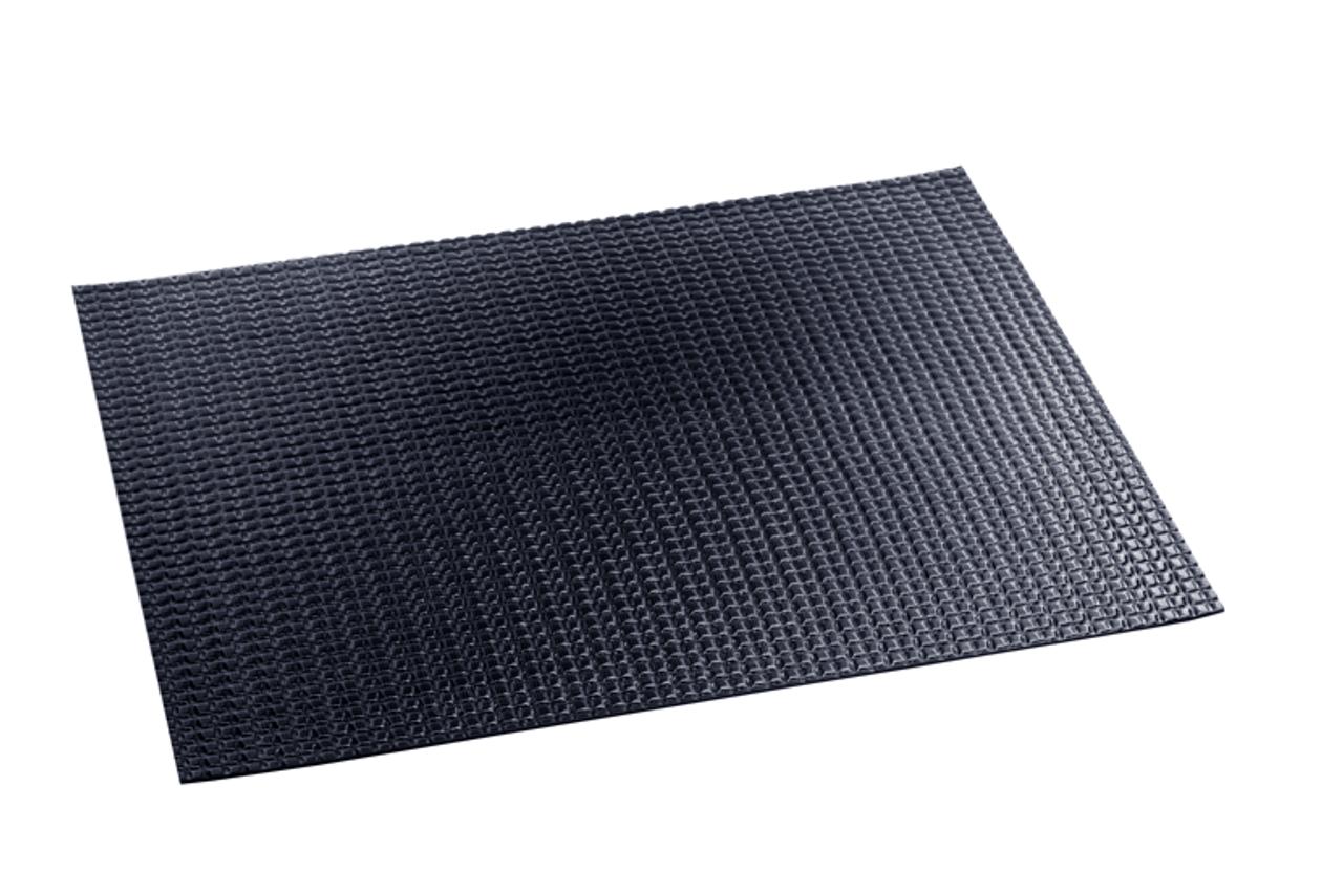 Немцы создали гибкую солнечную панель SolFlex с КПД 22% для интеграции в автомобили