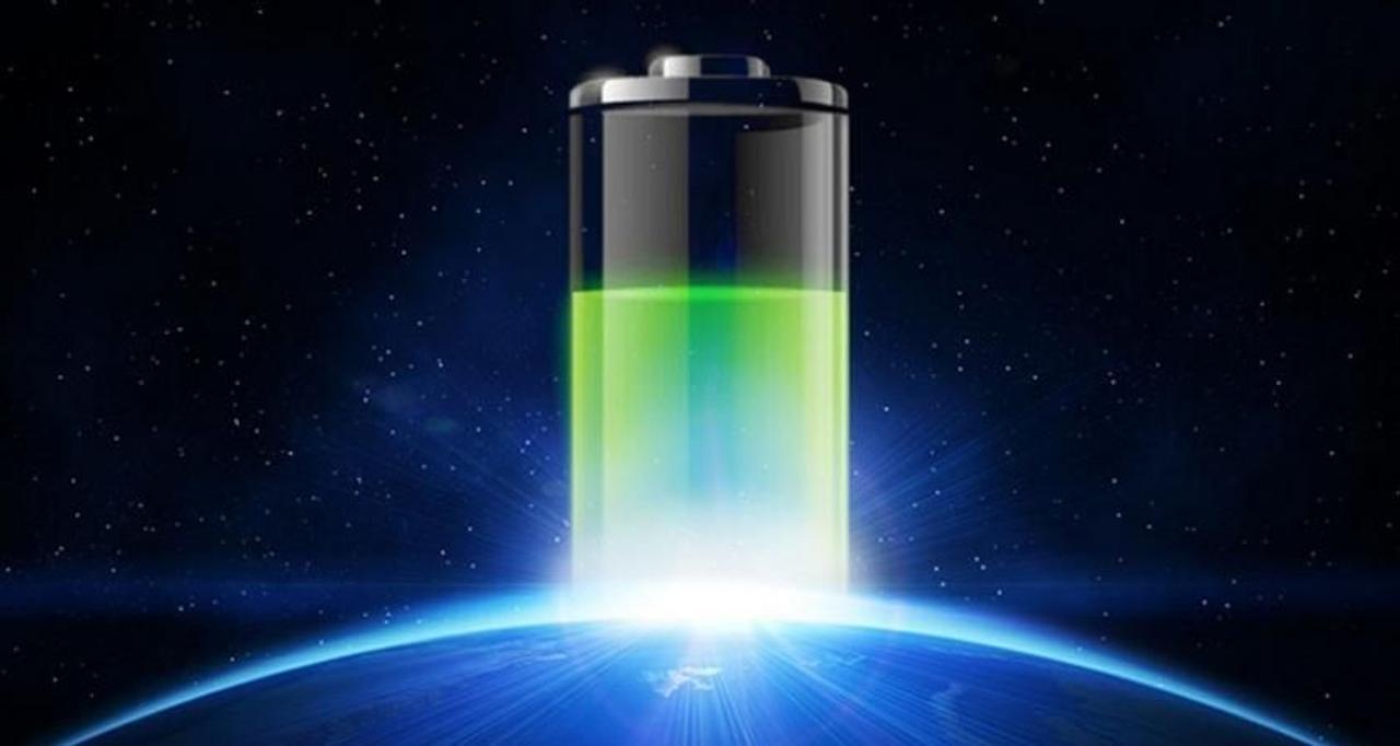 Создана первая перезаряжаемая литий-металлическая батарея, которая может работать на холоде при -60 ° C